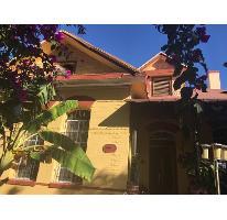 Foto de casa en venta en  00, ciudad lerdo centro, lerdo, durango, 2897404 No. 01