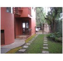 Foto de casa en venta en centro 09, san miguel de allende centro, san miguel de allende, guanajuato, 399765 No. 01