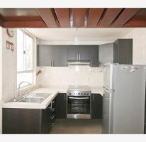 Foto de casa en venta en centro 1, centro, san juan del río, querétaro, 0 No. 01