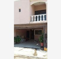 Foto de casa en venta en centro 1, sahuaro, hermosillo, sonora, 4227846 No. 01