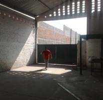 Foto de casa en venta en centro 1, san miguel de allende centro, san miguel de allende, guanajuato, 680681 no 01