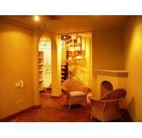 Foto de casa en venta en centro 1, san miguel de allende centro, san miguel de allende, guanajuato, 684969 No. 05