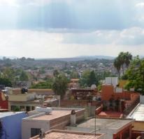 Foto de casa en venta en centro 1, san miguel de allende centro, san miguel de allende, guanajuato, 685109 no 01