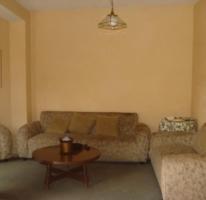 Foto de casa en venta en centro 1, san miguel de allende centro, san miguel de allende, guanajuato, 690349 no 01