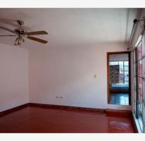 Foto de casa en venta en centro 1, san miguel de allende centro, san miguel de allende, guanajuato, 690805 no 01