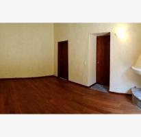 Foto de casa en venta en centro 1, san miguel de allende centro, san miguel de allende, guanajuato, 690861 no 01