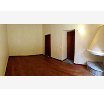 Foto de casa en venta en  1, san miguel de allende centro, san miguel de allende, guanajuato, 690861 No. 01