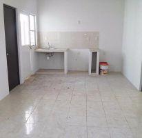 Foto de casa en venta en centro 1, santa gertrudis, colima, colima, 2149976 no 01