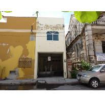 Foto de casa en venta en  11, centro, mazatlán, sinaloa, 2646297 No. 01