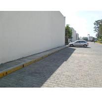 Foto de casa en venta en  12, yecapixtla, yecapixtla, morelos, 2907913 No. 01