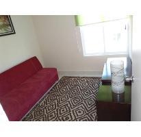 Foto de casa en venta en  12, yecapixtla, yecapixtla, morelos, 2908527 No. 01