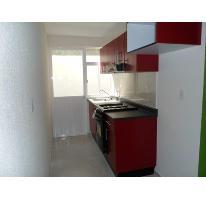 Foto de casa en venta en  12, yecapixtla, yecapixtla, morelos, 2908974 No. 01