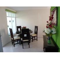 Foto de casa en venta en  12, yecapixtla, yecapixtla, morelos, 2909160 No. 01