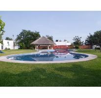 Foto de casa en venta en centro 123, centro, yautepec, morelos, 2075380 No. 01