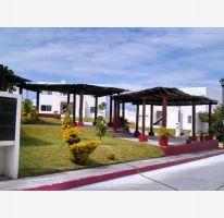 Foto de departamento en venta en centro 16, chiconcuac, xochitepec, morelos, 1531728 no 01