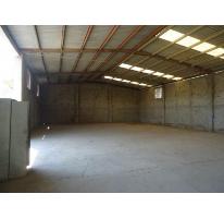 Foto de rancho en venta en centro 16, tehuixtla, jojutla, morelos, 2538441 No. 01