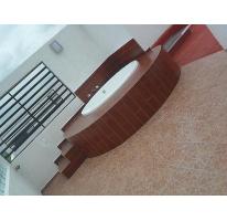 Foto de casa en venta en centro 17, centro, cuautla, morelos, 2785448 No. 01