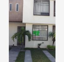 Foto de casa en venta en centro 2, santa fe, cuernavaca, morelos, 4269530 No. 01