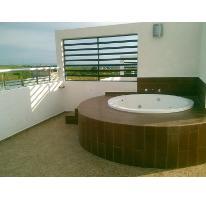 Foto de casa en venta en  22, tetelcingo, cuautla, morelos, 2915906 No. 01
