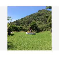 Foto de casa en venta en centro 231, tlayacapan, tlayacapan, morelos, 2023920 No. 03