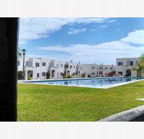 Foto de casa en venta en centro 27, chiconcuac, xochitepec, morelos, 2107132 no 01