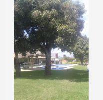 Foto de casa en venta en centro 30, centro vacacional oaxtepec, yautepec, morelos, 1761460 no 01