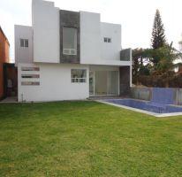 Foto de casa en venta en centro 36, centro vacacional oaxtepec, yautepec, morelos, 1684288 no 01
