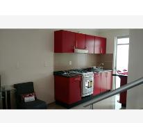 Foto de casa en venta en centro 36, centro, yautepec, morelos, 2701555 No. 05