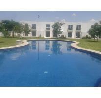 Foto de casa en venta en  37, centro, yautepec, morelos, 2885659 No. 01