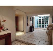 Foto de casa en venta en centro 37, san mateo xalpa, xochimilco, distrito federal, 2906904 No. 01