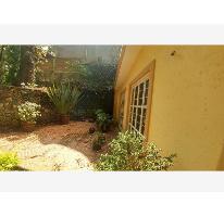 Foto de casa en venta en  43, santa maría ahuacatitlán, cuernavaca, morelos, 2907122 No. 01