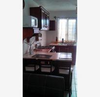 Foto de casa en venta en centro 52, chiconcuac, xochitepec, morelos, 1491401 no 01
