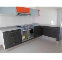 Foto de casa en venta en  53, burgos, temixco, morelos, 2886457 No. 01