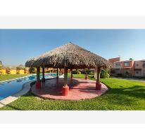 Foto de casa en venta en centro 53, centro, emiliano zapata, morelos, 2886842 No. 01