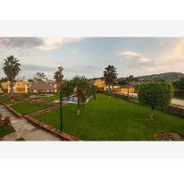 Foto de casa en venta en  53, centro jiutepec, jiutepec, morelos, 2907086 No. 01