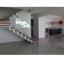 Foto de casa en venta en  53, lomas de cuernavaca, temixco, morelos, 2885641 No. 01