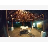 Foto de casa en venta en centro 53, lomas de zompantle, cuernavaca, morelos, 2885656 No. 01