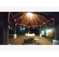 Foto de casa en venta en centro 53, lomas de zompantle, cuernavaca, morelos, 2887266 No. 01