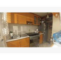 Foto de departamento en venta en centro 53, lomas de zompantle, cuernavaca, morelos, 2887354 No. 01