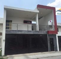 Foto de casa en renta en centro 55, cunduacan centro, cunduacán, tabasco, 3332611 No. 01
