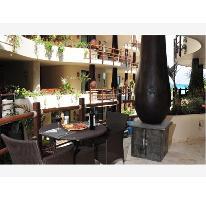 Foto de departamento en venta en centro 604/323, playa del carmen centro, solidaridad, quintana roo, 2705709 No. 03
