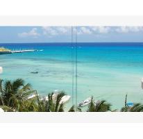 Foto de departamento en venta en centro 604/324, playa del carmen centro, solidaridad, quintana roo, 2665027 No. 02