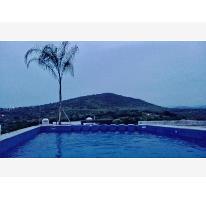 Foto de casa en venta en centro 7, alpuyeca, xochitepec, morelos, 2888064 No. 01