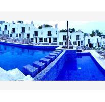Foto de casa en venta en centro 7, alpuyeca, xochitepec, morelos, 2888328 No. 01