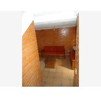 Foto de casa en venta en centro 7, centro, yautepec, morelos, 2781251 No. 01