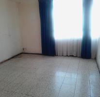 Foto de casa en venta en centro 7, morelia centro, morelia, michoacán de ocampo, 4230088 No. 01
