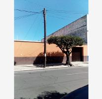 Foto de casa en venta en centro 705, centro, puebla, puebla, 4606804 No. 01