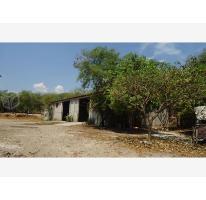Foto de rancho en venta en centro 79, tehuixtla, jojutla, morelos, 2229606 No. 01