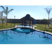 Foto de casa en venta en  79, tetelcingo, cuautla, morelos, 2778997 No. 01