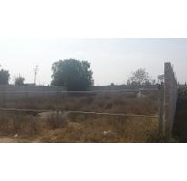 Foto de terreno habitacional en venta en, centro, actopan, hidalgo, 1251757 no 01